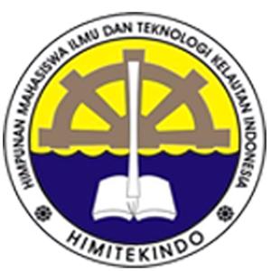 Himitekindo