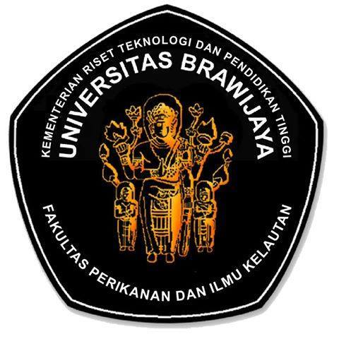 Fakultas Perikanan dan Ilmu Kelautan